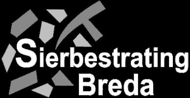 Sierbestrating Breda is uw specialist in bestrating ✓ Professioneel ✓ Ervaren en betaalbaar